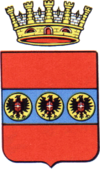 Арагонским королём Альфонсо была...