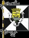 Землетрясение разрушает столицу Португалии...