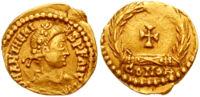 Прокопий Антемий стал императором...