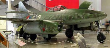 Состоялся первый полёт немецкого...