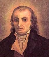 Адам Вайсгаупт основал в...