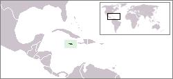 Христофор Колумб открыл Ямайку....