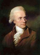 Английский астроном Уильям Гершель...