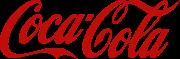 Впервые производится кока-кола  ...