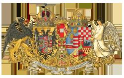 Образована Австро-Венгерская империя.  ...