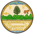 Вермонт стал 1-м штатом,...
