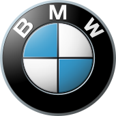 Официальное раждение Bayerische Motoren...