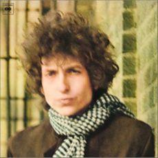 Боб Дилан (Bob Dylan)...
