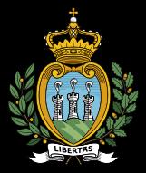 Основано Сан-Марино — старейшее...