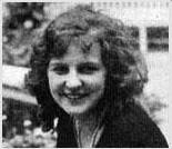 16-летняя Маргарет Горман выигрывает...