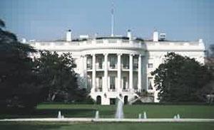 В Вашингтоне, округ Колумбия,...