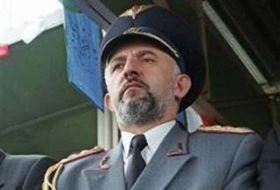 Аслан Масхадов становится премьер-министром...