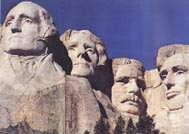 Завершен национальный мемориал США...